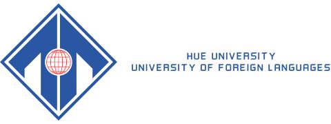 フエ大学外国語大学